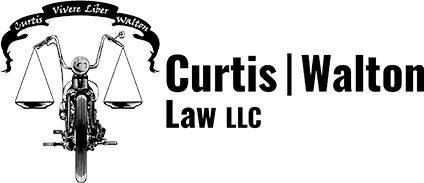 Curtis | Walton Law